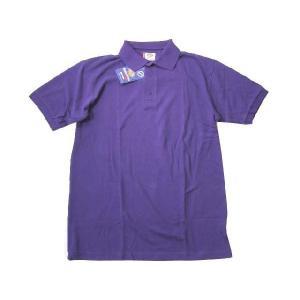 ディッキーズ ポロシャツ(Dickies  Polo Shirts):KS5552|thelargestselection