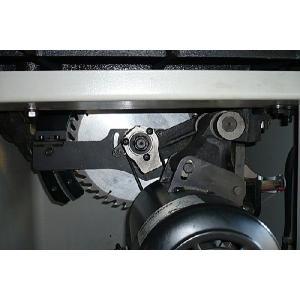 Steel City 10インチ(256mm) コントラクター テーブルソー (35990C-JP)|themokkoukikai|02