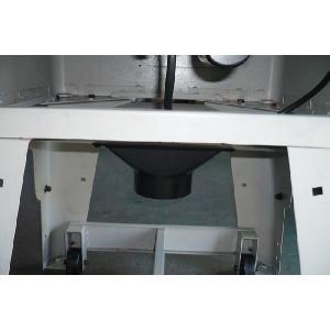 Steel City 10インチ(256mm) コントラクター テーブルソー (35990C-JP)|themokkoukikai|04
