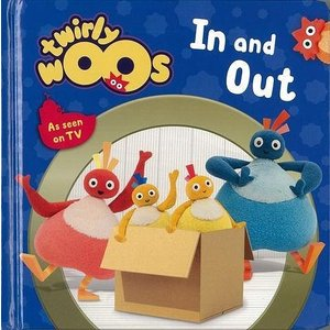 In and Out−twirlywoos|theoutletbookshop