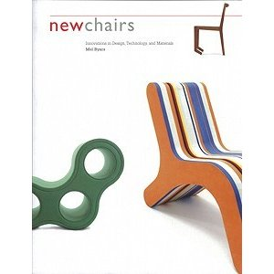 new chairs|theoutletbookshop