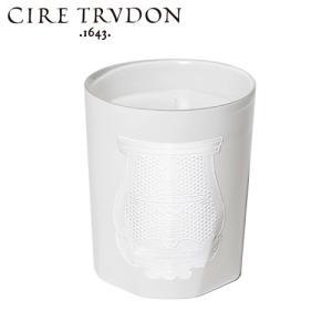 【正規販売】CIRE TRUDON(シールトリュドン) CANDLE キャンドル POSITANO ポジターノ|thepark