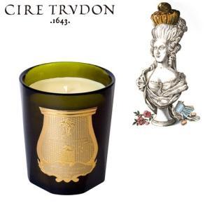 【正規販売】CIRE TRUDON(シールトリュドン) CANDLE キャンドル TRIANON トリアノン|thepark