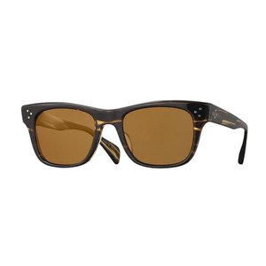 【正規販売】OLIVER PEOPLES オリバーピープルズ JACK HUSTON-J COCO2-DO.N PL|thepark