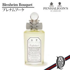PENHALIGON'S ペンハリガン ブレナム ブーケ Blenheim Bouquet オードトワレ 50ml|thepark