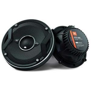 周波数特性:53Hz〜21、000Hz、 インピーダンス:3Ω、 定格入力:60W、 最大許容入力:...