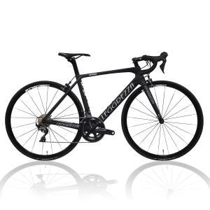 LEGGREZZA SPORTS/レグレッツァスポーツ 700C ロードレーサー R901 470mm マットブラック(6512-R901) ロードバイク 自転車本体|thepowerful