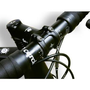 LEGGREZZA SPORTS/レグレッツァスポーツ 700C ロードレーサー R901 470mm マットブラック(6512-R901) ロードバイク 自転車本体|thepowerful|07