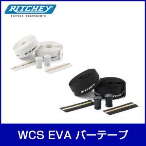 RITCHEY リッチー WCS EVA バーテープ 自転車用品|thepowerful