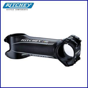RITCHEY リッチー ステム WCS CARBON C220 ロードバイク MTB 自転車|thepowerful