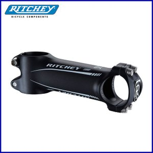 RITCHEY リッチー ステム COMP 4AXIS ブラック ロードバイク MTB 自転車|thepowerful