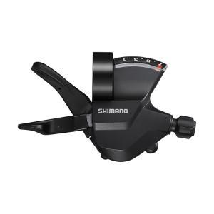 シフトレバー SL-M315-R 8速 右用 ラピッドファイヤープラス (バルク品)