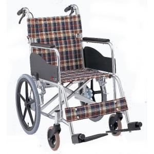 AR-301(旧AR-300) 車椅子(車いす) 松永製作所製 セラピーならメーカー正規保証付き/条件付き送料無料|therapy-shop