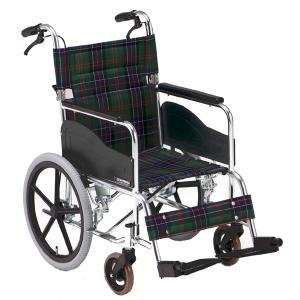 AR-311(旧AR-310) 車椅子(車いす) 松永製作所製 セラピーならメーカー正規保証付き/条件付き送料無料|therapy-shop