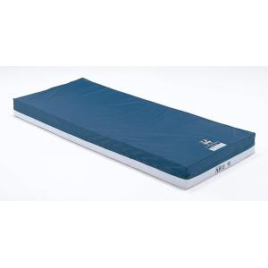 パラマウントベッド製 床ずれ防止用マット マキシーフロートマットレス KE-801A KE-803A KE-8011A KE-8031A 耐圧分散マットレス 条件付き送料無料