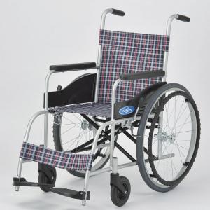 NEO-0(ネオ0) 車椅子(車いす) 日進医療器製 セラピーならメーカー正規保証付き/条件付き送料無料