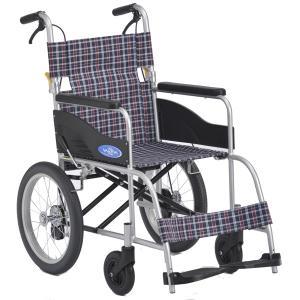 NEO-2(ネオ2) 車椅子(車いす) 日進医療器製 セラピーならメーカー正規保証付き/条件付き送料無料 ノーパンクタイヤ・リーズナブル車|therapy-shop
