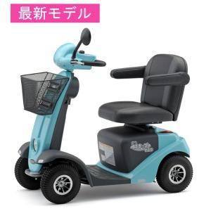 【最新モデル】正規代理店・送料無料  シニアカー/セリオ製 遊歩スキップneo therapy-shop