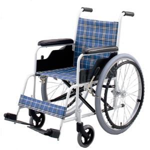 TK-10(台湾製・OEM) 車椅子(車いす) 日進医療器製 セラピーならメーカー正規保証付き/条件付き送料無料|therapy-shop