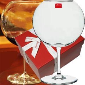 バカラ  ワイングラス ロマネコンティ  バカラギフト箱入 1-100-173 クリスタルガラス製|therichcojp