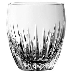 バカラ  ロックグラス マッセナ タンブラー 1-344-283 箱無し販売 クリスタルガラス製|therichcojp