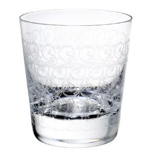 バカラ  ロックグラス ローハン タンブラー1-510-238 箱無し  クリスタルガラス製|therichcojp