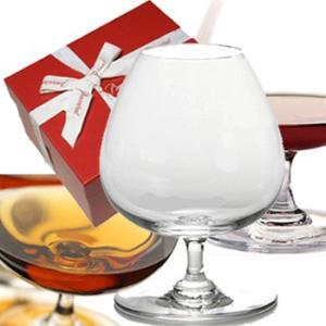 バカラ コニャック ブランデーグラス デギュスタシオンDEGUSTATION  H14.5cm 容量630ml 1100146  クリスタルガラス製|therichcojp