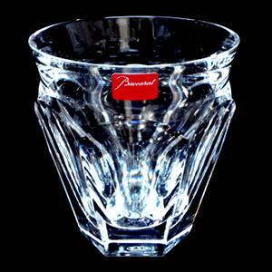 バカラ  ロックグラスペアセット タリランド タンブラーオールドファッション 1209284/2 クリスタルガラス製  バカラ赤箱入 |therichcojp|02