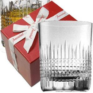 バカラ ロックグラス ナンシー タンブラー1-301-293 クリスタルガラス製|therichcojp