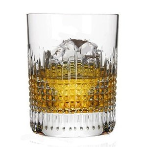 バカラ ロックグラス ナンシー タンブラー1-301-293 クリスタルガラス製 箱無し|therichcojp