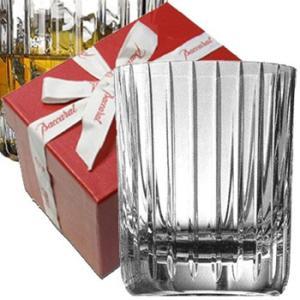 バカラ ロックグラス ハーモニー タンブラー1-343-293 クリスタルガラス製|therichcojp