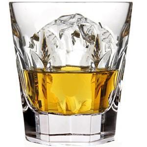 バカラ  ロックグラス オールドファッション OF  アルクール タンブラー 箱無し販売  1702238  クリスタルガラス製|therichcojp