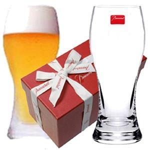 バカラ ビアタンブラービールグラス オノロジー ビールタンブラー 350ml  2103547  クリスタルガラス製|therichcojp
