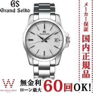 GSボールペンプレゼント Grand Seiko グランドセ...