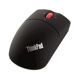 0A36407 ThinkPad Bluetooth レーザー・マウス|thinkfactory