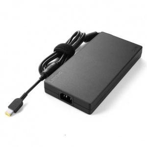 4X20E75114 ThinkPad 230W ACアダプター(スリムチップ)|thinkfactory