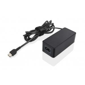4X20M26255 Lenovo USB Type-C 45W ACアダプター|thinkfactory
