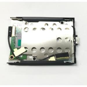 4XF0Q58851 ThinkPad X270用 M.2 ソリッドステートドライブ トレー|thinkfactory
