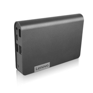 40AL140CWW Lenovo USB Type-C ノートブックパワーバンク(14000mAh) thinkfactory
