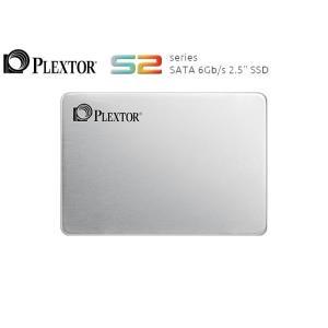 PLEXTOR PX-256S2C 256GB SSD|thinkfactory
