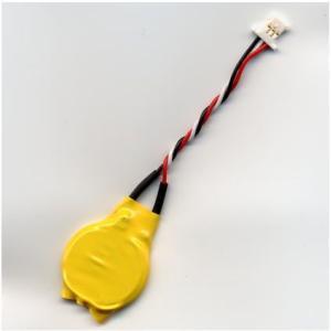 92P1004互換品 バックアップバッテリー|thinkfactory