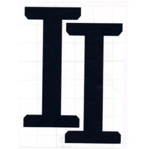 ベロシール(2枚組)|thinkfactory