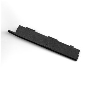 ThinkPad X60 X61 HDDカバー|thinkfactory