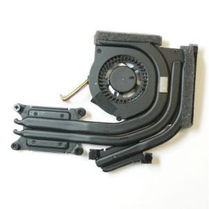 04W1713 ThinkPad T420s/T420si CPUFAN Optimus|thinkfactory