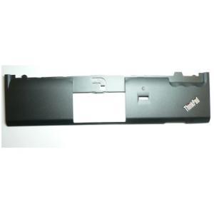 ThinkPad X220パームレストタッチパット指紋センサーなし|thinkfactory