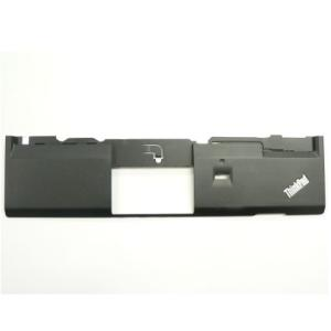 ThinkPad X230パームレストタッチパット指紋センサーなし|thinkfactory