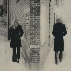KEITH CROSS& PETER ROSS/Bored Civilians (1972/only) (キース・クロス&ピーター・ロス/UK)
