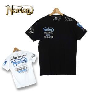 検索用:半袖 半そでシャツ トップス ウェア カジュアルウェア Tシャツ ティーシャツ 男性用メンズ...