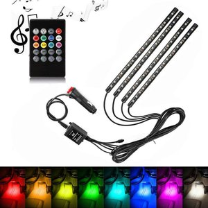 防水高輝度 フルカラーRGB 3chip LEDテープライト イルミネーション LED 単色モード ...