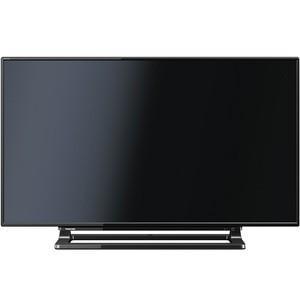 【送料無料地域あり】40S10 東芝REGZA 40V型液晶テレビ three-1